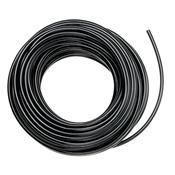 Feeder Tubing for Drip Irrigation to put emitters directly where needed.
