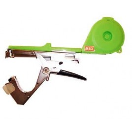 Tapener Tying Tool