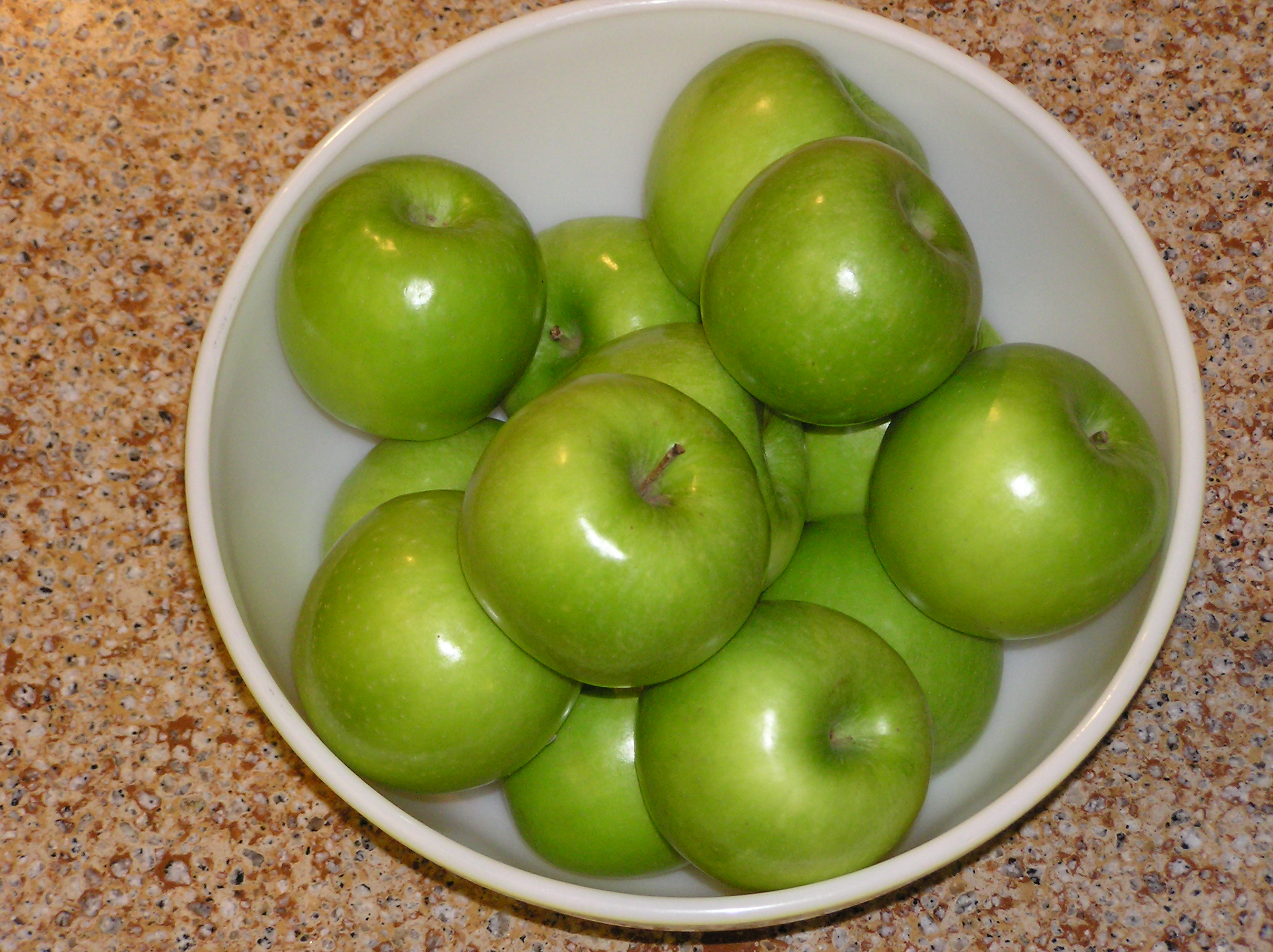 Granny Smith Apple Tree Ison S Nursery Amp Vineyard