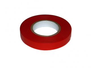 Tapener Tape - Small Red