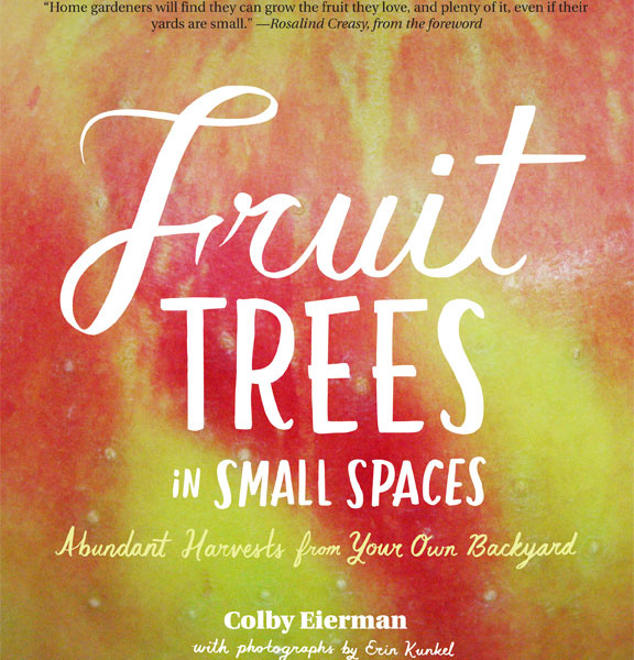 fruit-trees-in-small-spaces