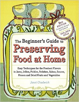the-beginners-guide-to-preserving