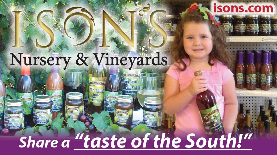 https://www.isons.com/wp-content/uploads/2019/05/Emma-Juice-Gifts.jpg